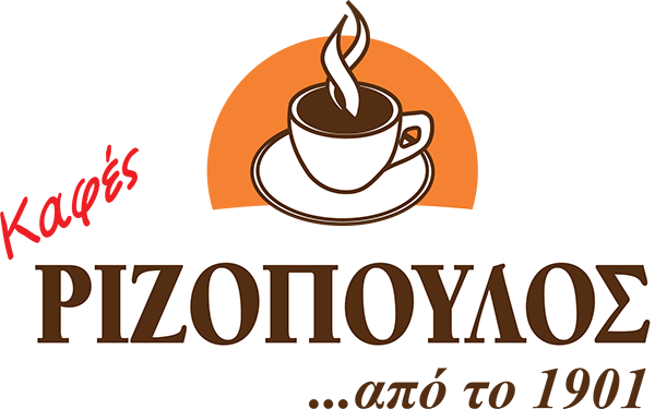 RIZOPOULOS COFFEE 1901